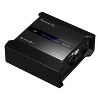 Photo PIONEER RB-DMX1