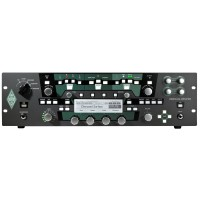 Photo KEMPER PROFILER RACK + REMOTE