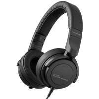 Photo BEYERDYNAMIC DT240PRO