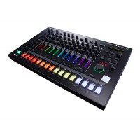 Photo ROLAND TR-8S RHYTHM PERFORMER