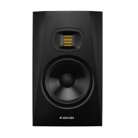 Photo ADAM AUDIO T7V