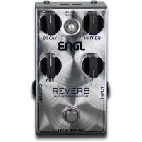 Photo ENGL EP01 REVERB