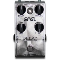 Photo ENGL EP02 DELAY