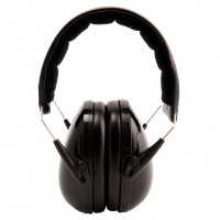 Photo ALPINE EARMUFFS FOR DRUMMERS