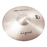 Photo AGEAN LEGEND SPLASH 10""