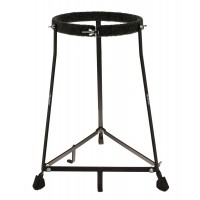Photo GOPE TMSUP - SUPPORT TIMBAL PLIABLE