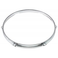 "Photo SPAREDRUM H23-16-6 - CERCLE 16"" 6 TIRANTS SUPER TRIPLE FLANGE 2.3MM"