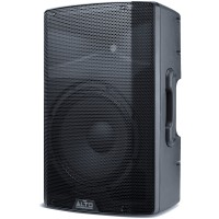 "Photo ALTO PRO TX212 - 12"" BI-AMPLIFIÉE 300W"