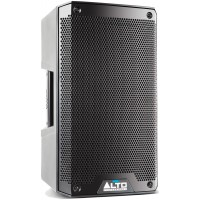 "Photo ALTO PRO TS308 - 8"" BI-AMPLIFIÉE 1000W"