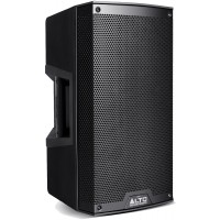 "Photo ALTO PRO TS310 - 10"" BI-AMPLIFIÉE 1000W"