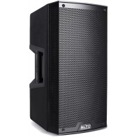 "Photo ALTO PRO TS312 - 12"" BI-AMPLIFIÉE 1000W"