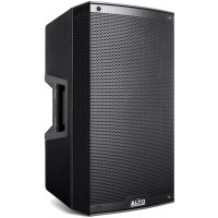 "Photo ALTO PRO TS315 - 15"" BI-AMPLIFIÉE 1000W"
