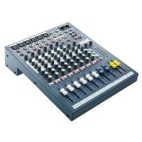 Photo SOUNDCRAFT EPM6