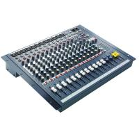 Photo SOUNDCRAFT EPM12