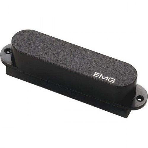 EMG GSAP SING/C STRAT SIXTIES