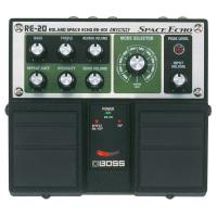Photo BOSS RE-20 SPACE ECHO