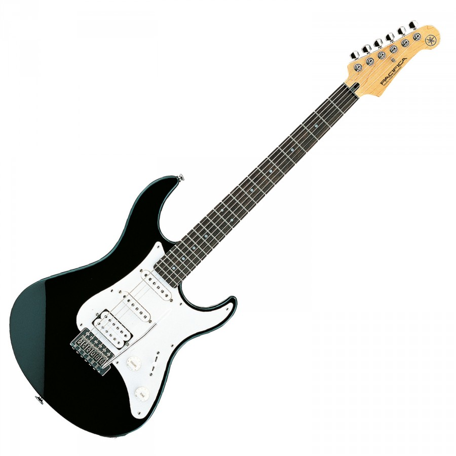 guitare electrique photo
