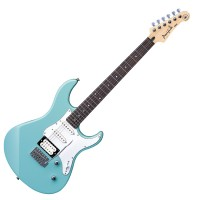 Photo YAMAHA PACIFICA 112V SONIC BLUE