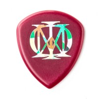 Photo DUNLOP FLOW® PICK JOHN PETRUCCI X 3