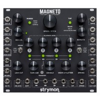 Photo STRYMON MAGNETO