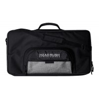 Photo HEADRUSH GIGBAG