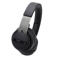 Photo AUDIO TECHNICA ATH-PRO7X