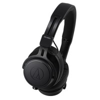 Photo AUDIO TECHNICA ATH-M60X