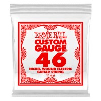 Photo ERNIE BALL DETAIL 1146 ELECTRIC 046