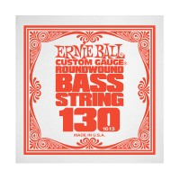 Photo ERNIE BALL DETAIL 1613 BASS 130