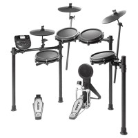 Photo ALESIS NITRO MESH KIT