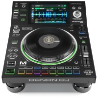 Photo DENON DJ SC5000M