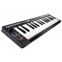 Photo M-AUDIO KEYSTATION MINI 32 MK3