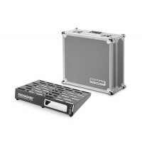 Photo ROCKBOARD QUAD 4.1 / FLIGHT CASE