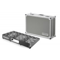 Photo ROCKBOARD QUAD 4.2 / FLIGHT CASE