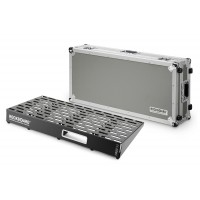 Photo ROCKBOARD CINQUE 5.3 / FLIGHT CASE