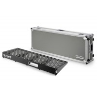 Photo ROCKBOARD CINQUE 5.4 / FLIGHT CASE