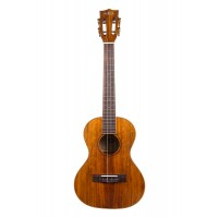 Photo KALA KA-KTG TENOR HAWAIIAN KOA GLOSS