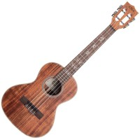 Photo KALA KA-SA-T TENOR SOLID ACACIA