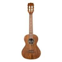 Photo KALA KA-SA-T6 TENOR SOLID ACACIA 6-STRING