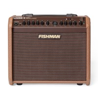 Photo FISHMAN PRO-LBC-500 LOUDBOX MINI CHARGE