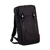 Photo KORG MP-TB1-BK CARRYING CASE BLACK