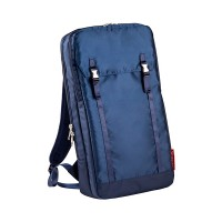 Photo KORG MP-TB1-NV CARRYING CASE NAVY