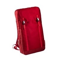 Photo KORG MP-TB1-RD CARRYING CASE RED