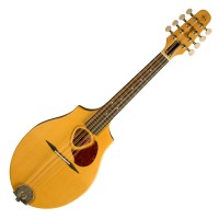 Photo SEAGULL S8 MANDOLIN NATURAL