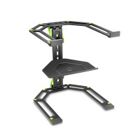 Photo GRAVITY LTS 01 B - SUPPORT ADJUSTABLE POUR PC /CONTROLEUR