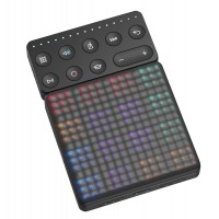 Photo ROLI BEATMAKER KIT