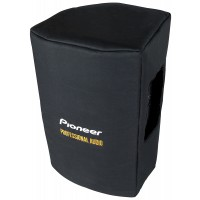 Photo PIONEER COVER POUR XPRS12