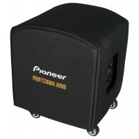 Photo PIONEER COVER POUR XPRS115