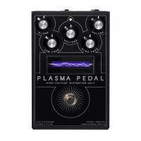 Photo GAMECHANGER AUDIO PLASMA PEDAL