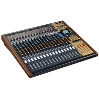 Photo TASCAM MODEL 24
